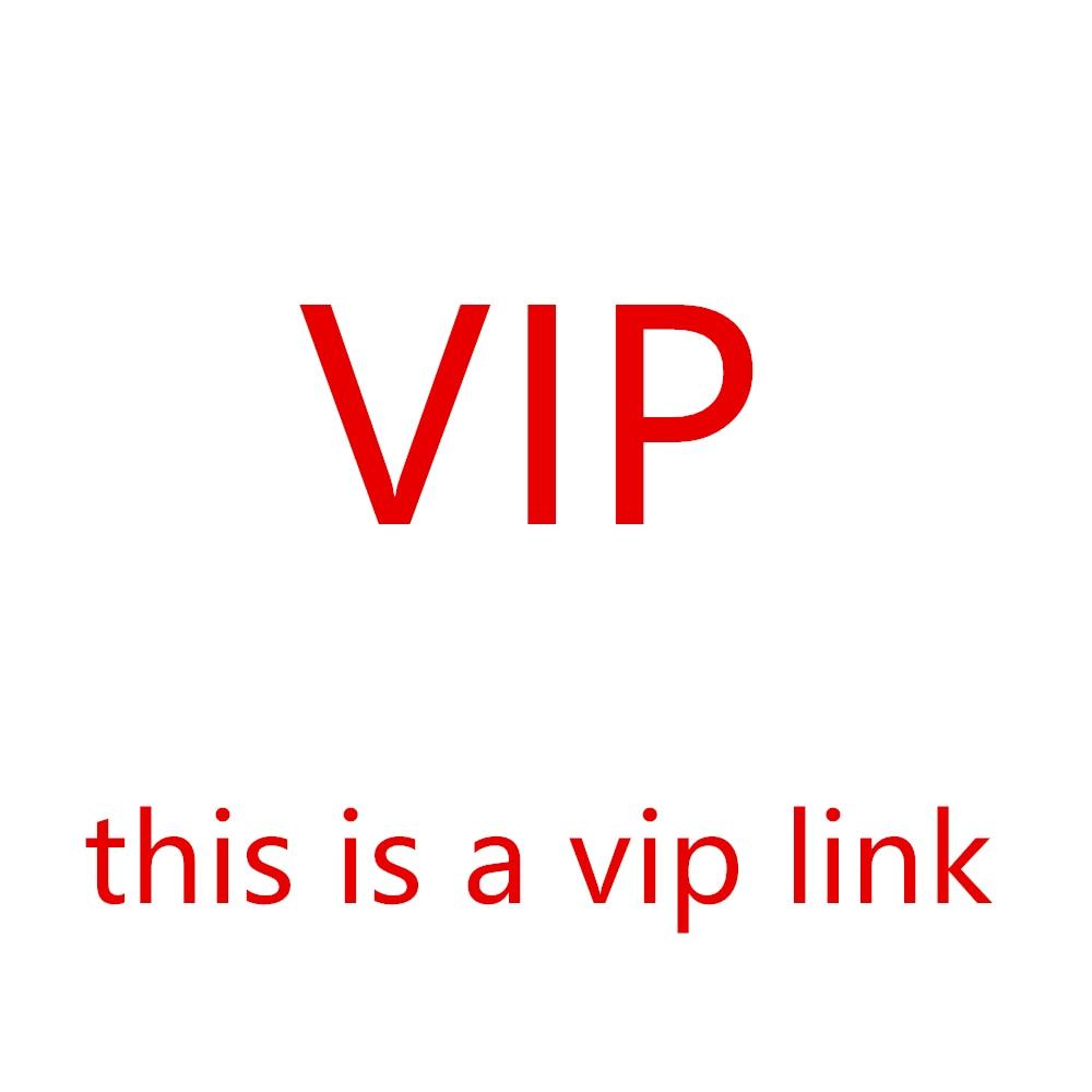 Este es un vip enlace para vip