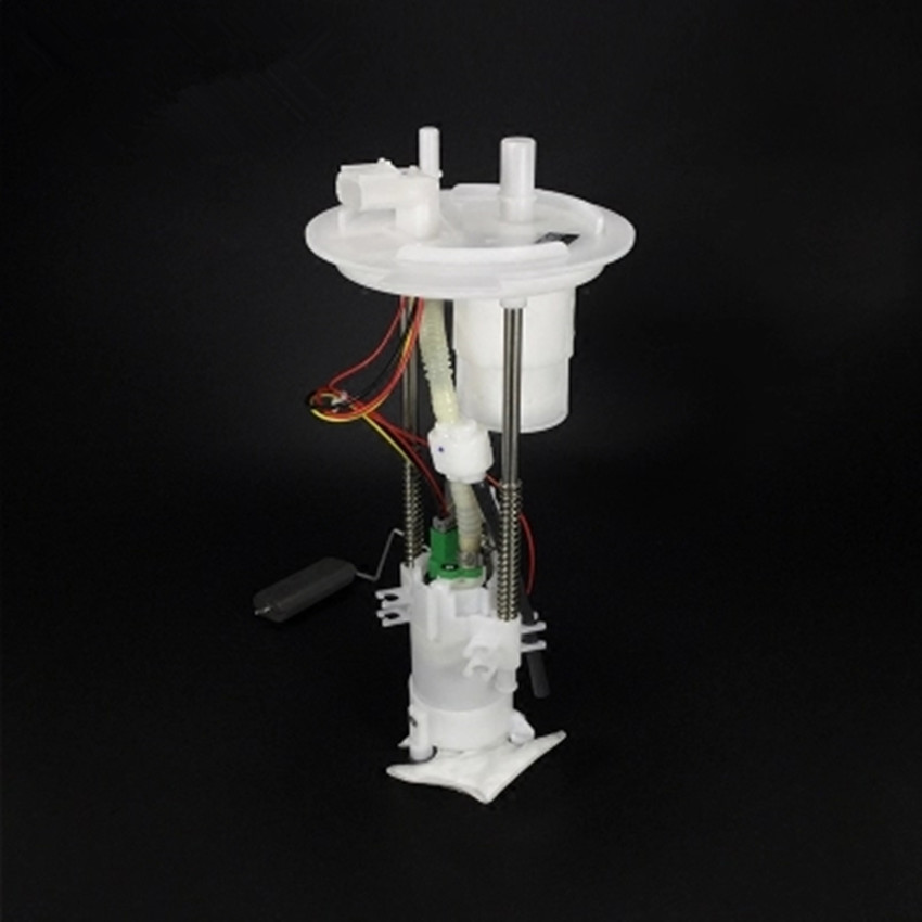 Fuel Pump Module Assembly 2011-2015 for Ford E-Series