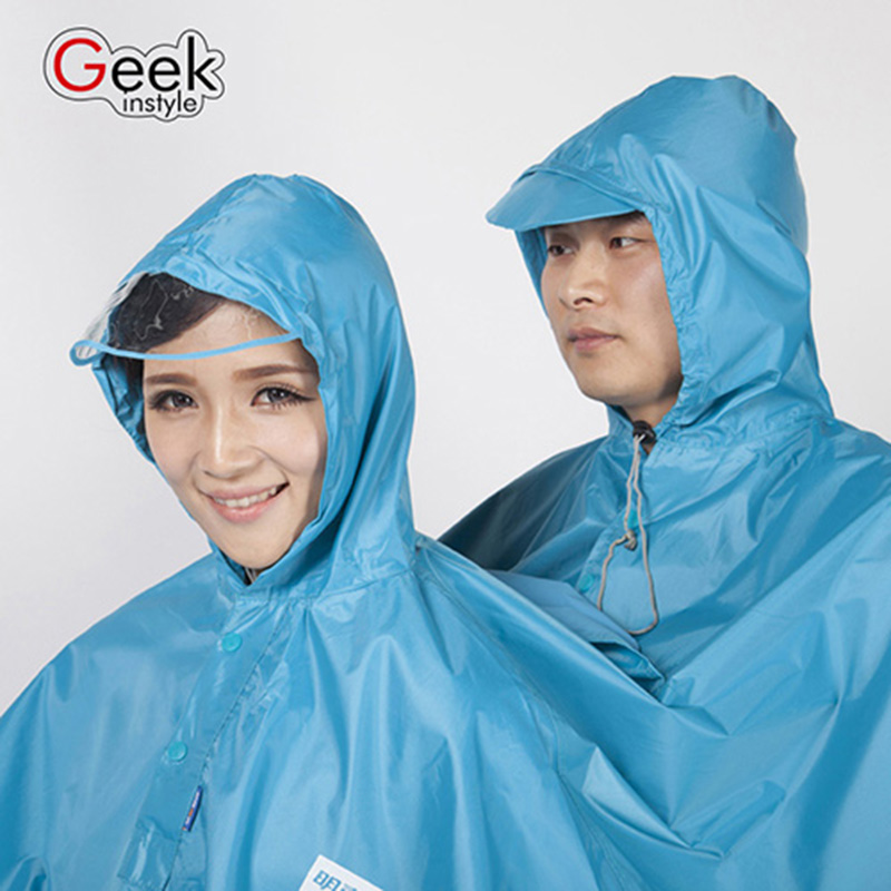 Wind and rain without fear   Standing outdoors in rainy days  A variety of colors   Enlarge  Polyester Waterproof  Double poncho zahra batool asma haque and sana sadiq lead intoxication and evaluation of oxidative stress in humans