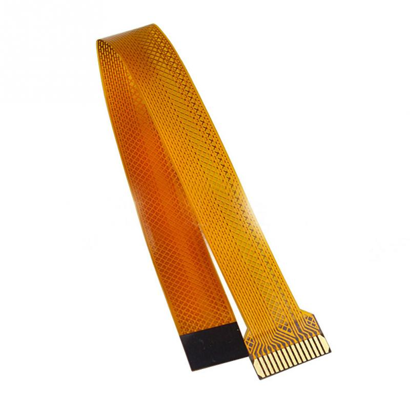 2018 Camera Connection Cable For Raspberry pi Zero Camera Dedicated Cable Accessories Microcomputer Parts