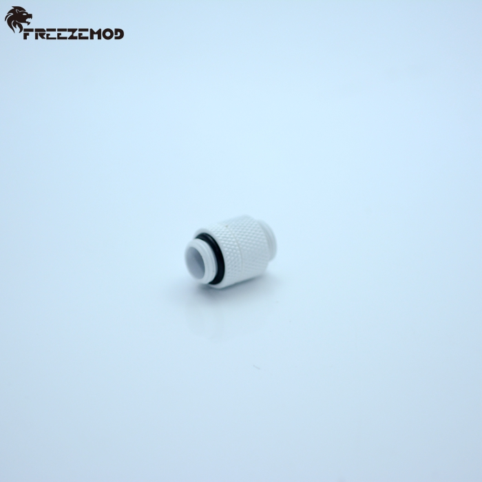 G1//4 /'/' External Thread Connection Male Adapter for PC Water Cooling 10mm