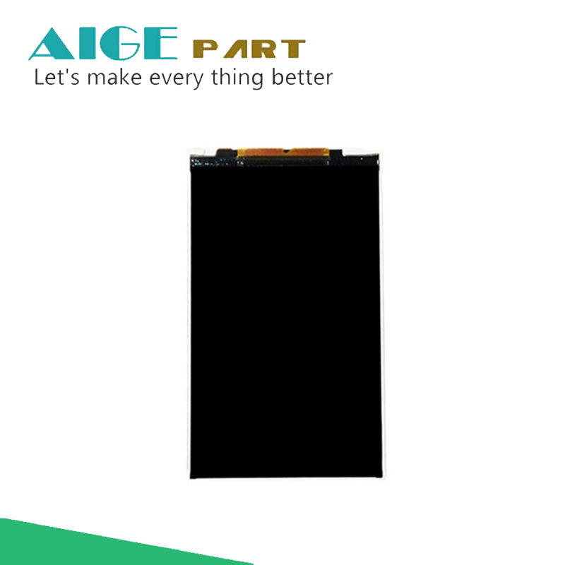 Srjtek Piezas Para VOLAR la FS401 FS 401 Panel Pantalla LCD piezas de Repuesto P