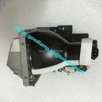 Бесплатная доставка оригинальный 725 10134/317 1135/U535M Лампа для проектора для Dell 4210X/Dell 4310WX /Dell 4610X проекторы