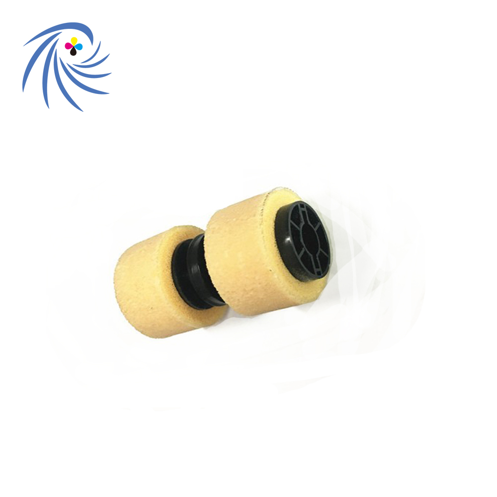 Free shipping!!! 5pcs Pickup Roller for Canon IR C1100 1110 1120 copier parts paper pickup rollerFree shipping!!! 5pcs Pickup Roller for Canon IR C1100 1110 1120 copier parts paper pickup roller