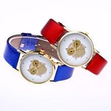 MJARTORIA Ladies Watches Clock Women Quartz-Watch Simple Sport Bracelet Watch Student Girl Female Hand Wrist Watches For Women
