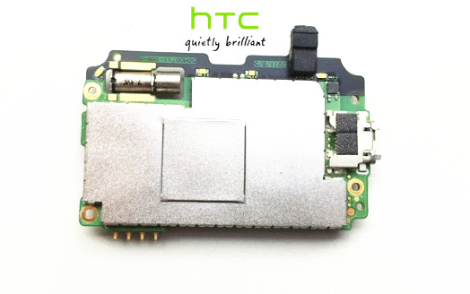Unlock Original For HTC S510b G20 Mainboard Board Motherboard free shipping [randomtext category=