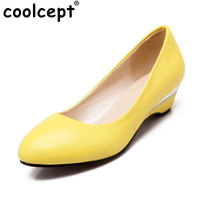Size 32 48 Women Flats Shoes Woman Leisure Round Toe Candy Color Lady Loafers Sexy Women