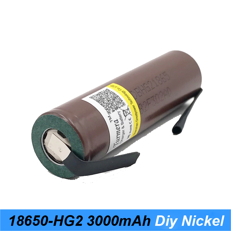 Turmera-18650-hg2-with strips soldered-03