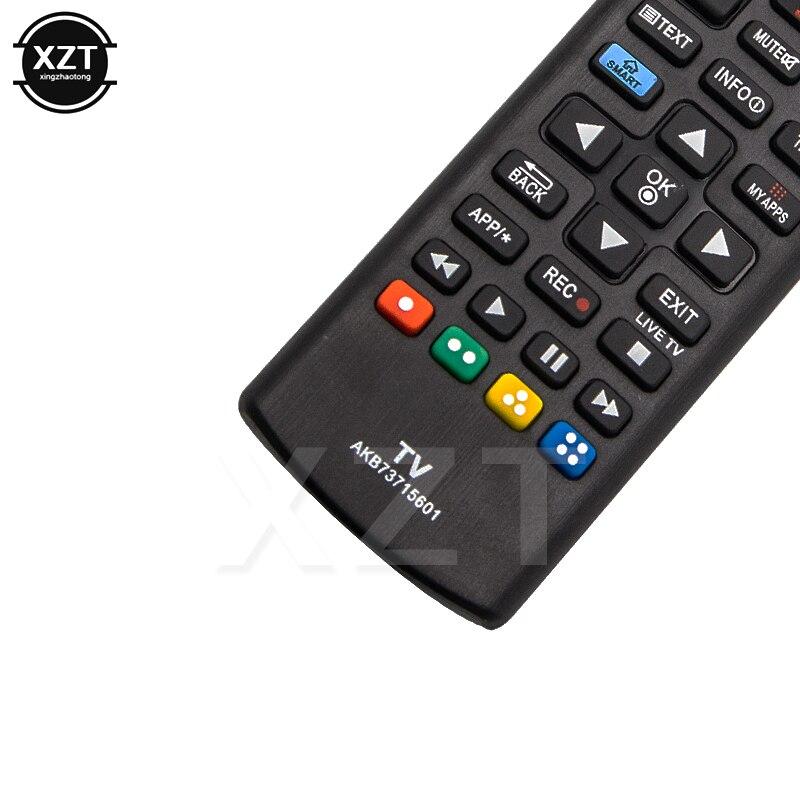 55 smart tv sale 04