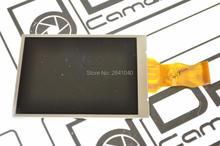 NEW LCD Display Screen For Nikon Coolpix S9600 Digital Camera Repair Part + Backlight