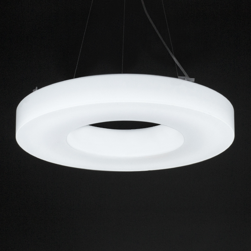 Free Shipping New Arrival New Style Designer Pendant Lamp Indoor Living Room Brief Modern Pendant Light P382-C