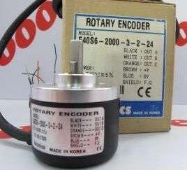 FREE SHIPPING E50S8-2500-3-T-24  encoderFREE SHIPPING E50S8-2500-3-T-24  encoder