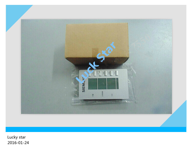 95% new for Siemens good working High-quality for refrigerator Display board KK22F48TI board