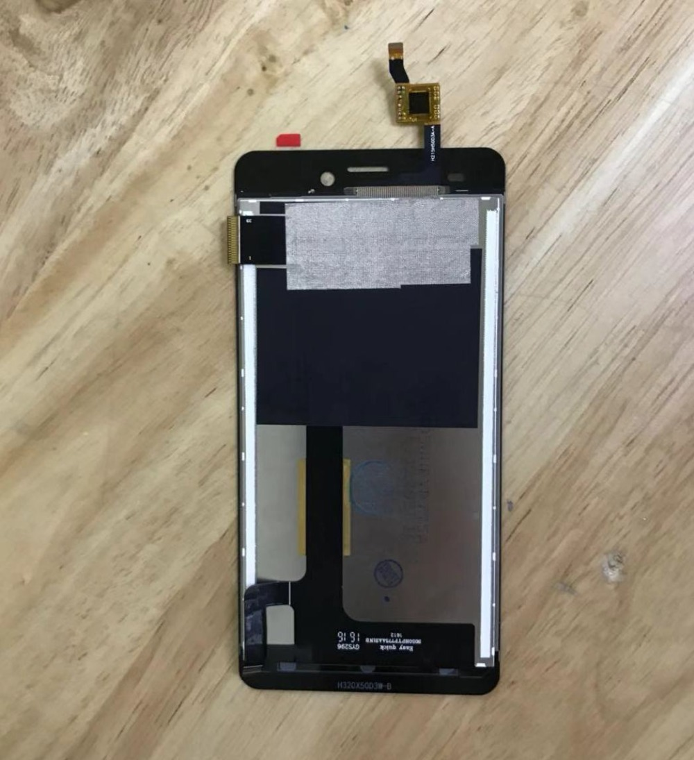 micromax x337 price - LCD Display with Touch screen For Prestigio Wize N3 PSP3507DUO digitizer sensor Assembly For Prestigio Wize NK3 PSP3527DUO
