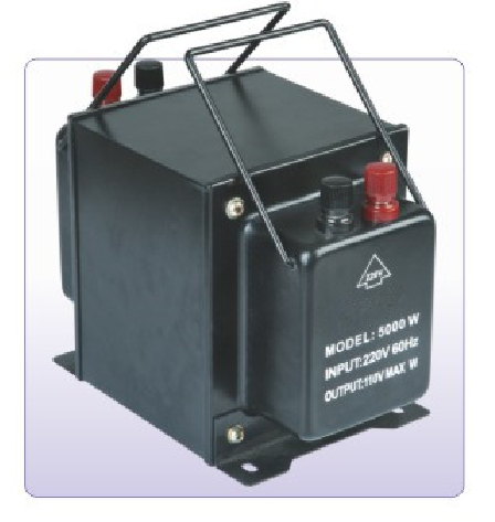 ФОТО 3000w step up&down home use portable type transformer 110v 220v exchanged