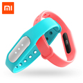 Original Xiaomi Mi Band 1S Bracelet With Heart Rate Monitor Bluetooth Smart Wristbands for Android/ iOS