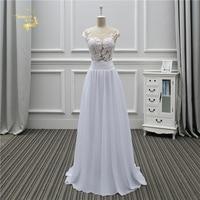 Jeanne Love Sexy Lace White Beach Wedding Dresses 2018 Newest Perspective Robe De Mariage JLOV75982 Vestido