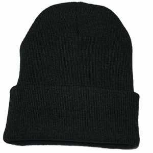 9fc34fae93f Eissely Women s Knitting Beanie Cap Warm Winter Hat Bonnet