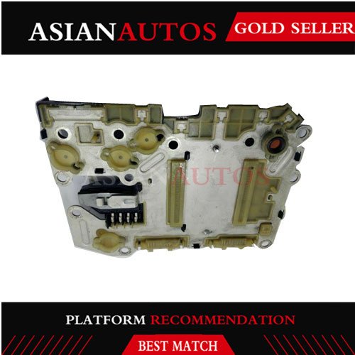 Tested and Cleared Original Transmission Control Unit TCM TCU For NISSAN/INFINITI/HYUNDAI 02 ON OEM RE5R05A A5SR1/2 ETC91 900N|Automatic Transmission & Parts| |  - title=