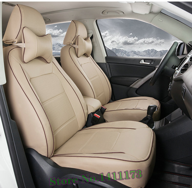 203 cover seat (1)