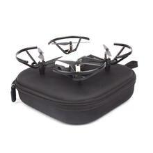 Portable Storage Bag for DJI TELLO