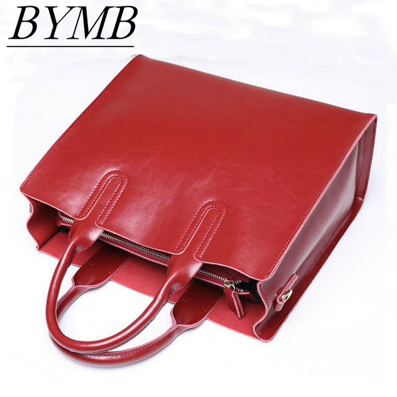 2017 Handbags Women Bags Messenger Bags Sac a Main Shoulder Bags Designer Famous Brands 100% Genuine Leather Bag 3d model relief for cnc in stl file format panno za mylom