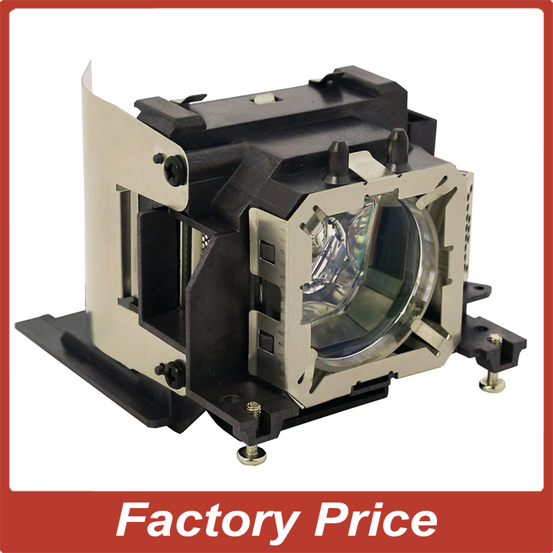 100% Original Projector lamp with housing ET-LAV300 for PT-VW345NZ PT-VW340Z PT-VX415NZ PT-VX410Z BX410C PT-BX425NC BW370C etc original projector lamp et lab80 for pt lb75 pt lb75nt pt lb80 pt lw80nt pt lb75ntu pt lb75u pt lb80u