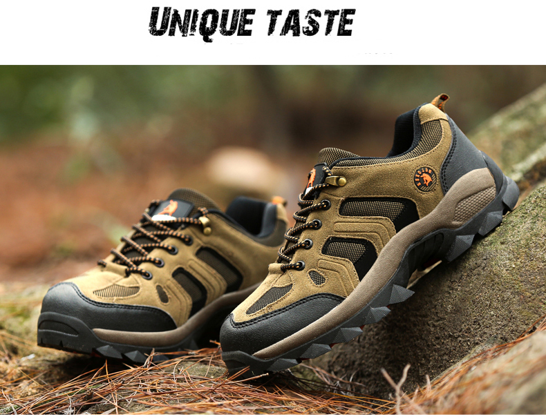 HTB1H1CCaUuF3KVjSZK9q6zVtXXaC VESONAL 2019 New Autumn Winter Sneakers Men Shoes Casual Outdoor Hiking Comfortable Mesh Breathable Male Footwear Non-slip
