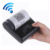 80mm WIFI impresora mini impresora térmica de recibos portátil ampliamente utilizado para el uso público y gestión del trabajo personal HS-E30UW