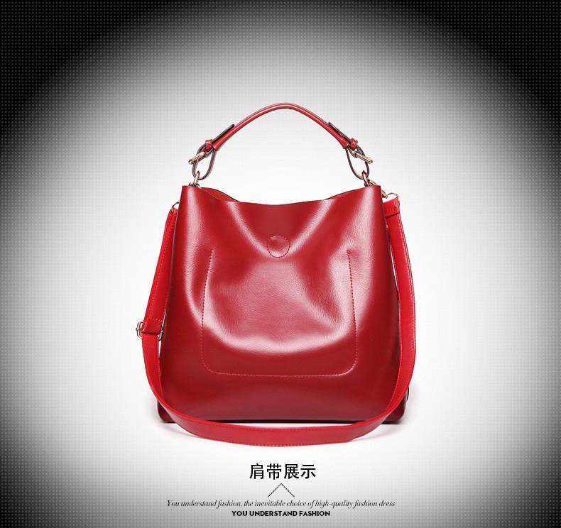 Ladies Composite Handbags Woman Fashion Pu Leather Bags Crossbody Bag For Women Fashion 2015 Designer High Quality Bags BH270 (15)
