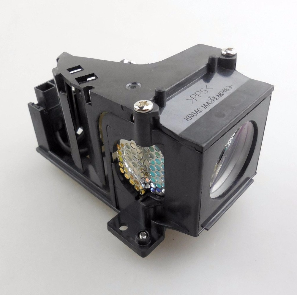 POA-LMP122  Replacement Projector Lamp with Housing  for SANYO LC-XB21B / PLC-XW57 / PLC-XU49 replacement projector lamp with housing poa lmp122 610 340 0341 for sanyo lc xb21b plc xw57 plc xu49 projector 3pcs lot