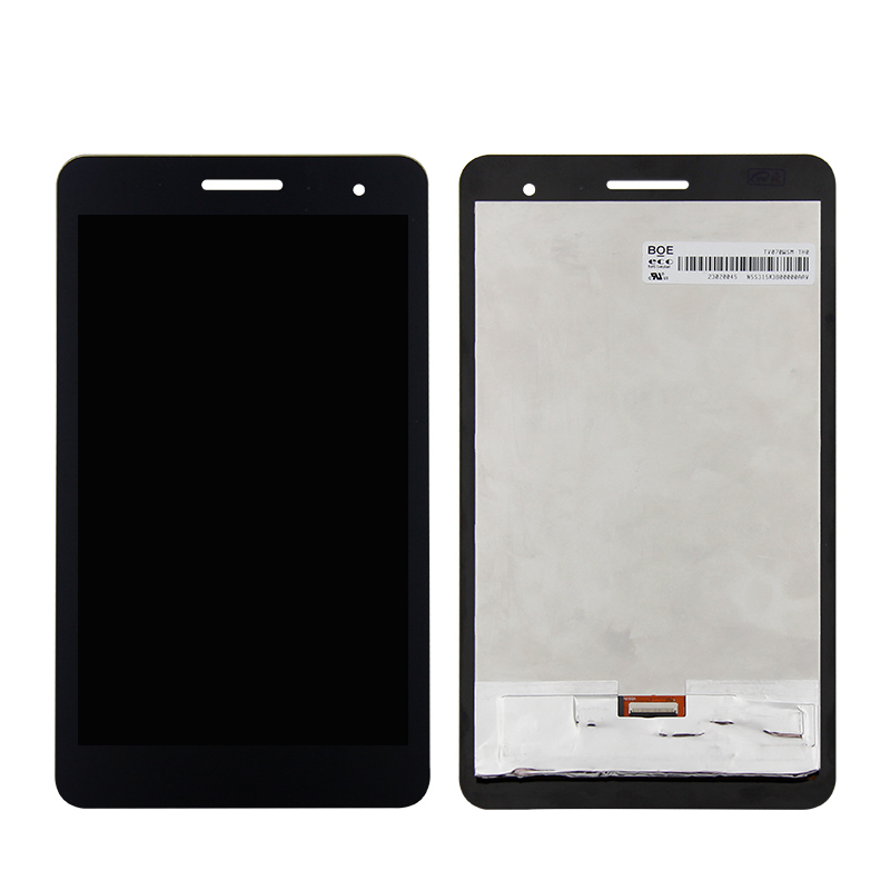 For Huawei Honor Play Mediapad T1 T1-701 T1-701U T1-701W LCD Display Digitizer Screen Touch Panel Sensor Assembly + ToolsFor Huawei Honor Play Mediapad T1 T1-701 T1-701U T1-701W LCD Display Digitizer Screen Touch Panel Sensor Assembly + Tools
