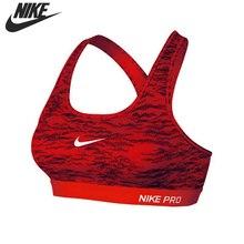 New Nike Pro Hypr Clsc Pad Bra