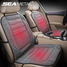 Buy   Hot Warm Fur Pads Covers Auto Interior Accessories  online