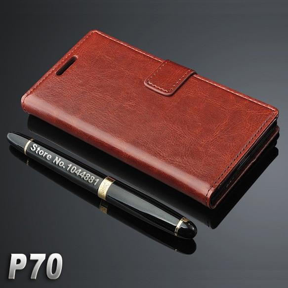 lenovo p70 case leather case...