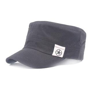 4 Новый стиль ретро Мода Газета шляпы эффективно тени солнце удобные дышащие не покрыть 0712tl smy67