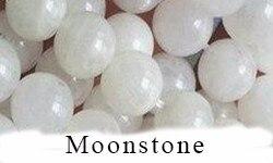 Moonsotne2