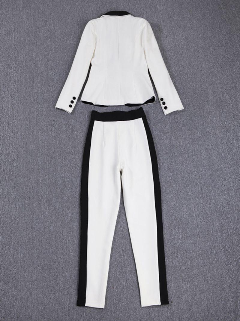 new-fashion-women-suit3