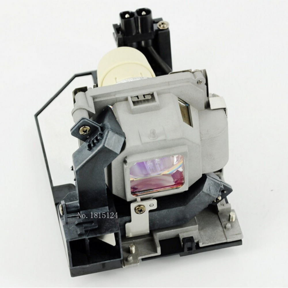 NP28LP /100013541 High Quality Replacement Lamp for NEC M323X+/M322W/M322X/M323W+/M302WS/M303WS+ 180 Days Warranty nec m322w