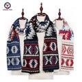 2017 New Fashion Ladies retangle Scarf Geometric Printed Women imitate cashmere Wraps winter Hot-Sale lady Scarves shawls DP2597