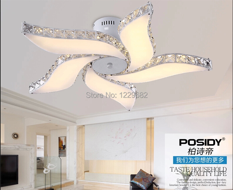 Bedroom Ceiling Fans With Led Lights Integralbook Com