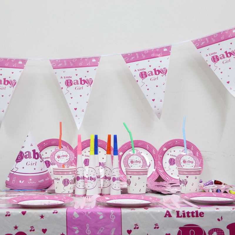 People Decorating For A Party popular birthday decoration item-buy cheap birthday decoration