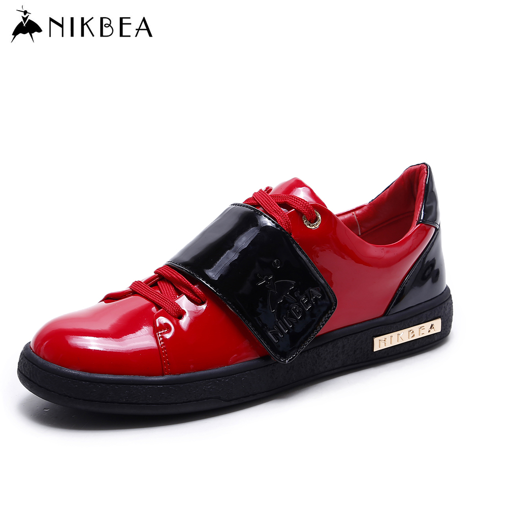 Fantastic  Women High  Red Shoes Shoes From Wht 90s For Women For Men For Girls