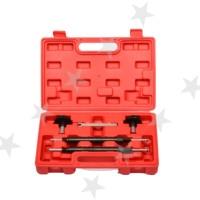 Petrol Engine Timing Tool Kit For Fiat 1.2 16v Brava Punto Bravo