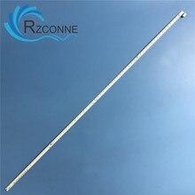 Bande de rétroéclairage LED, bande de lampe pour LG Innotek, 40 pouces, VNB 7020PKG 60EA 40HE1511 B 40FA7100, VES400UNVS 3D N01, VES400UNVS 2D N05
