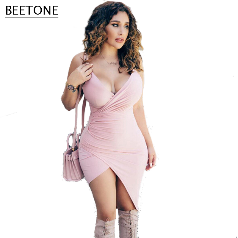 Sexy Dresses For Pregnant Women Promotion-Shop For Promotional Sexy Dresses For -5176