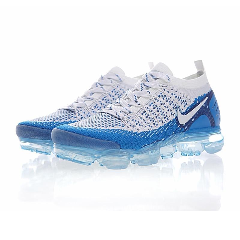 d01ec6be19b2 Nike Air Vapormax Flyknit 2 Men s Running Shoes