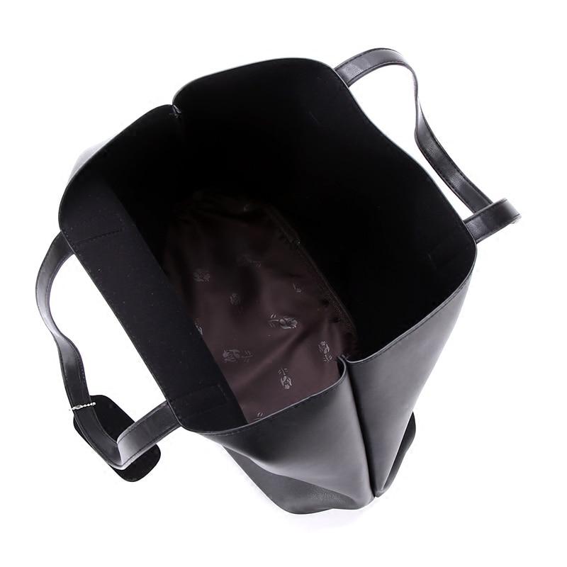 2017 tethys pu mulheres de 1 : Purses And Handbags