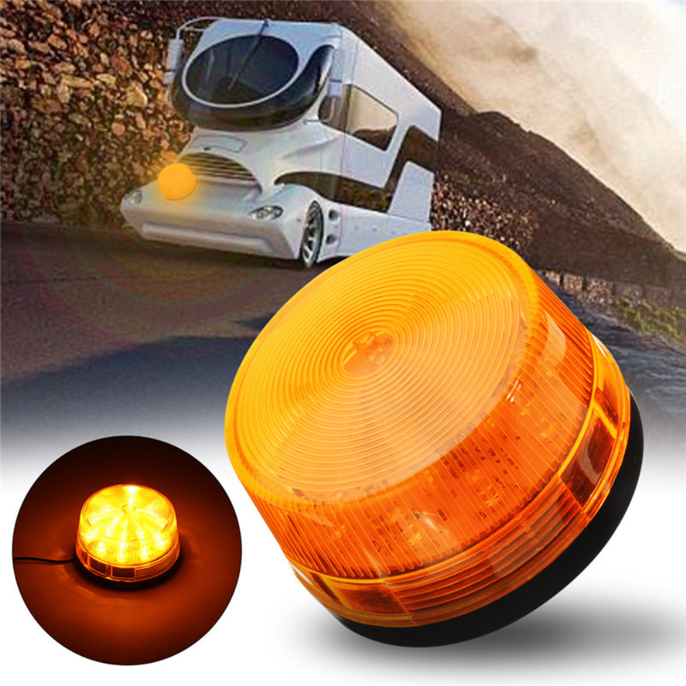 Dreieck Cob Arbeit Licht Starke Magnet Camping Lampe Mit Haken 180 Grad Rotierenden Notfall Beleuchtung Lampe Licht & Beleuchtung