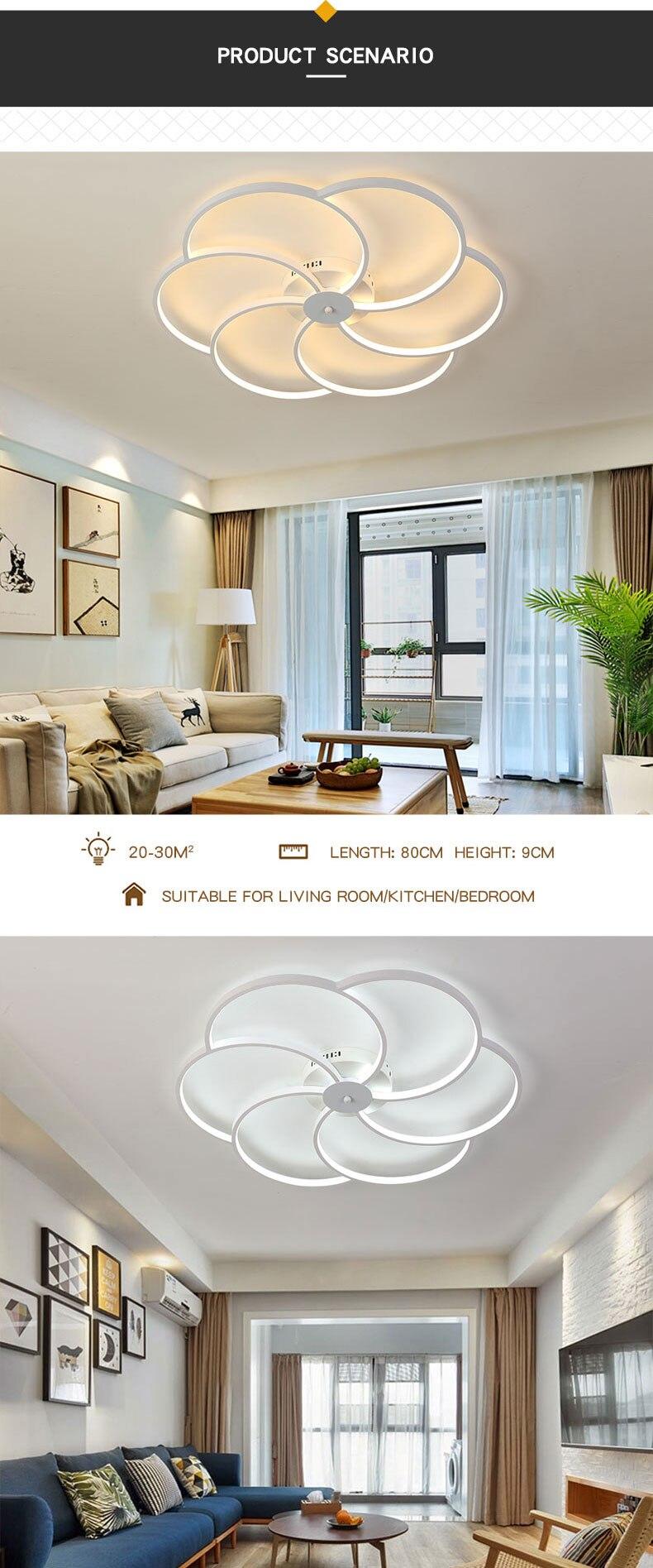bedroom,kitchen ,living room, dining room,kid room